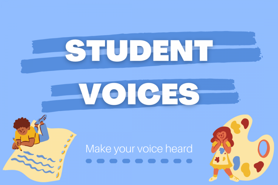 Your+voice+matters%3A+Student+Media+wants+to+publish+your+voice+on+our+website.+Submit+your+work+by+clicking+the+%22student+voices%22+tab+on+our+website.