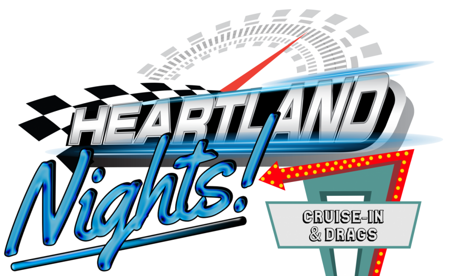 Heartland+Nights%3A+Heartland+is+hosting+this+event+on+Aug.+21%2C+with+gates+opening+at+4+p.m.