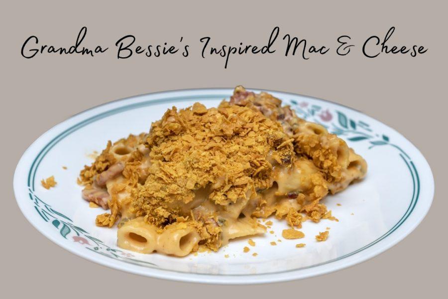 Grandma+Bessies+inspired+Mac+%26+Cheese