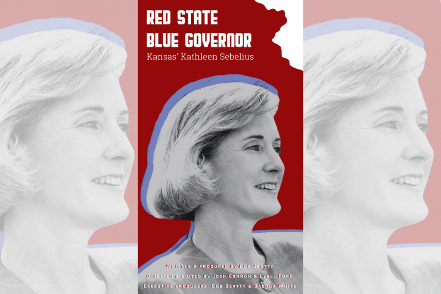 Airing+soon%3A+Red+State+Blue+Governor%3A+Kansas+Kathleen+Sebelius+will+be+airing+Sept.+4+on+KTWU.