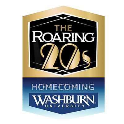 Homecoming roars through campus