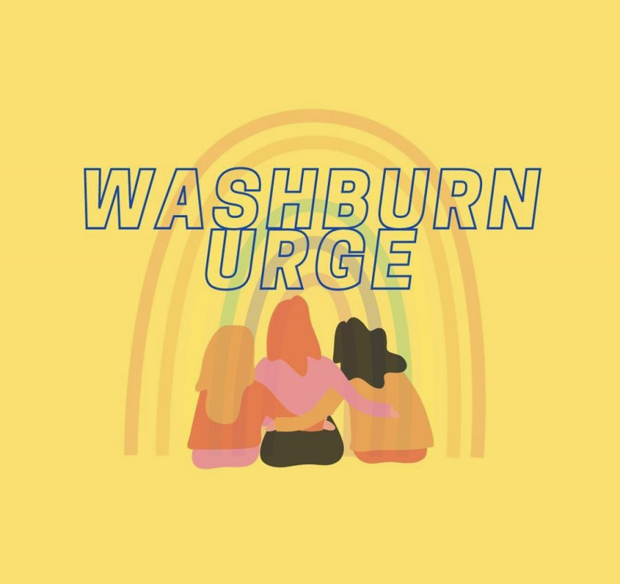 Re-established%3A+Washburn+URGE+is+an+organization+that+is+making+changes.+The+organization+was+established+in+order+to+do+more+for+the+campus+and+the+community.