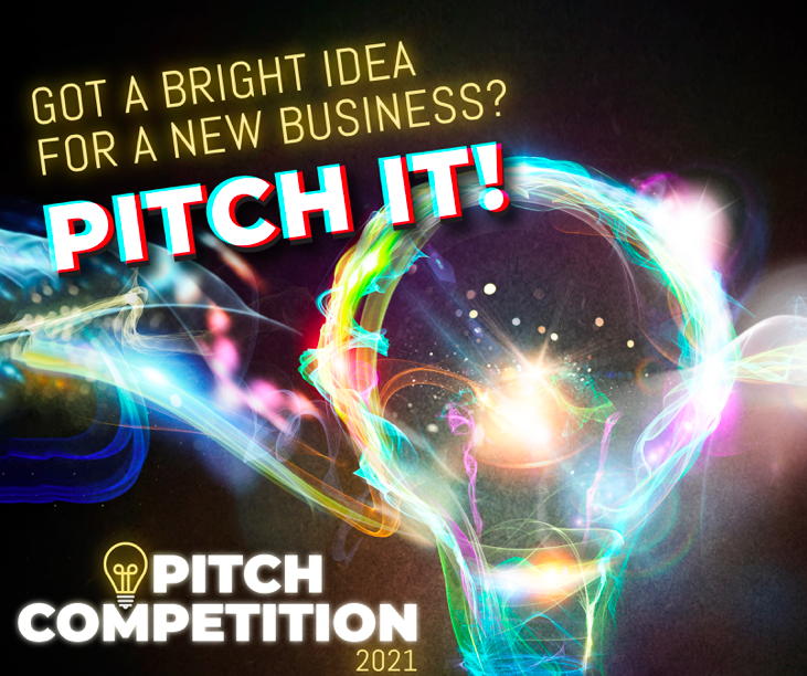Pitch+it+real+good%3A+The+School+of+Businesss+annual+pitch+competition+is+in+full+swing.+Students+come+together+to+pitch+business+startup+ideas+for+a+chance+to+win+%2425%2C000